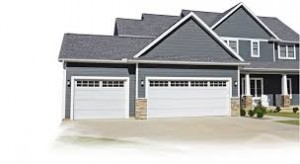 Garage Doors Newmarket