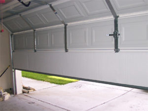 Garage Door Company Newmarket