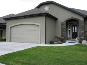 Residential Garage Doors Repair Newmarket