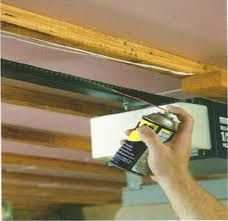 Garage Door Maintenance Newmarket
